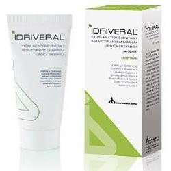 Specialist Idriveral Crema...