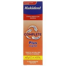 Procter & Gamble Kukident...