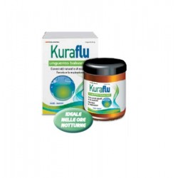 Pool Pharma Kuraflu...