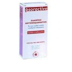 Gricar Chemical Psoractive...