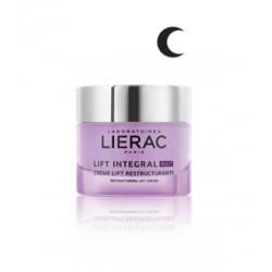 Lierac Lift Integral Crema...