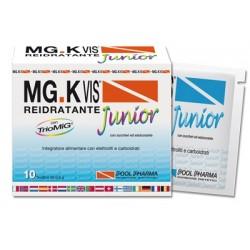 Mgk Vis Reidratante Junior...