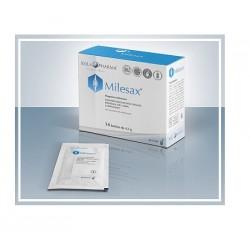Kolinpharma Milesax 14 Buste