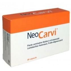 Aurora Biofarma Neocarvi 36...