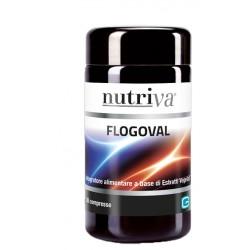 Nutriva Flogoval...