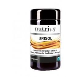 Nutriva Urisol Integratore...