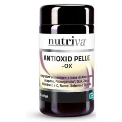 Nutriva Antioxid Pelle 30...