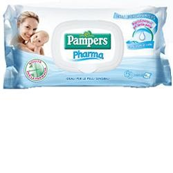 Fater Pampers Pharma...