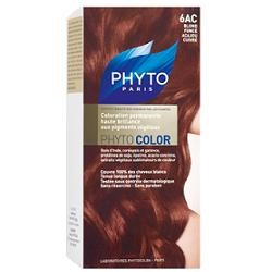Phyto Phytocolor 6ac Biondo...