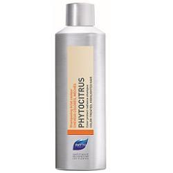 Phyto Phytocitrus Shampoo...