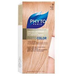 Phyto Phytocolor 9 Biondo...