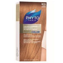 Phyto Phytocolor 8cd Biondo...