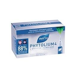 Phyto Phytolium4...