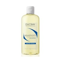Ducray Squanorm  Shampoo...