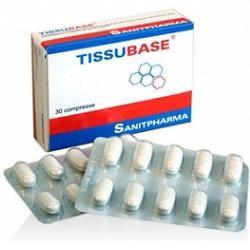 Sanitpharma Tissubase 30...