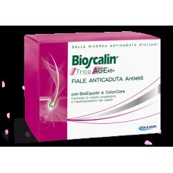 Bioscalin Tricoage 10 Fiale...