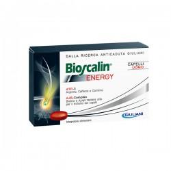 Bioscalin Energy 30 capsule