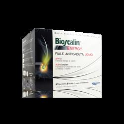 Bioscalin Energy Anticaduta...