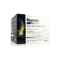 Bioscalin Energy Anticaduta...