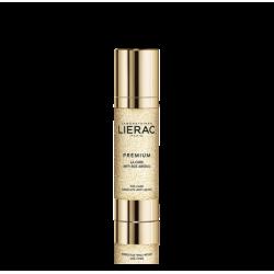 Lierac Premium La Cure...