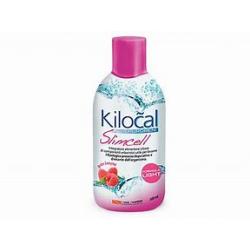 Pool Pharma Kilocal...