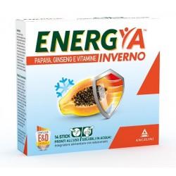 Energia Inverno 14 stick