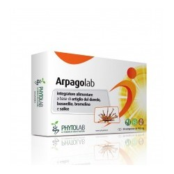 ARPAGOLAB 30CPR