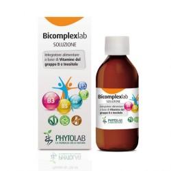 Bicomplexlab Sciroppo...