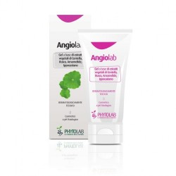ANGIOLAB GEL 50 ML