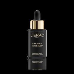 Lierac Premium Le Serum 30 ml