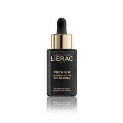 Lierac Premium Le Serum 30ml