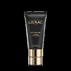 Lierac Premium Le Masque 75ml