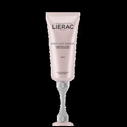 Lierac Body Lift Expert...