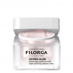 Filorga Oxygen-Glow Crema...