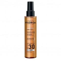 Filorga UV Bronze Body SPF...