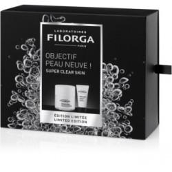 Filorga Clean & Radiant...