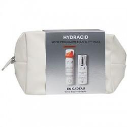 HYDRACID C20+HYDRACID C50 POCH