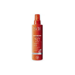SUN SECURE SPRAY 50+ FL 200ML