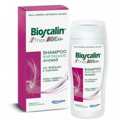 Bioscalin Tricoage Shampoo...