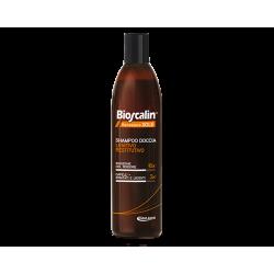 Bioscalin Shampoo-Doccia...