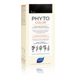 Phyto Phytocolor 1 Nero...