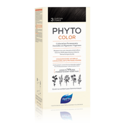 Phyto Phytocolor 3 Castano...