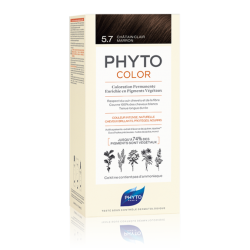Phyto Phytocolor 5.7...