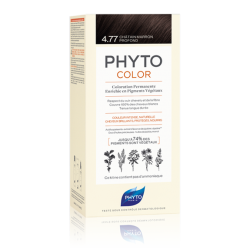 Phyto Phytocolor 4.77...