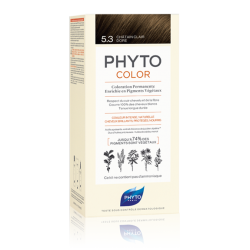 Phyto Phytocolor 5.3...
