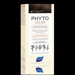 Phyto Phytocolor 6.7 Biondo...