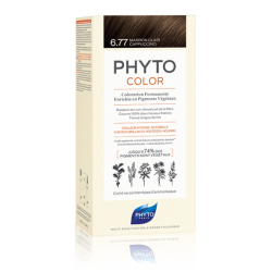 Phyto Phytocolor 6.77...