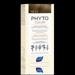 Phyto Phytocolor 7.3 Biondo...