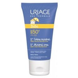 Uriage Premiere Crema...