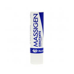 MASSIGENSPORT STICK LAB IDRAT